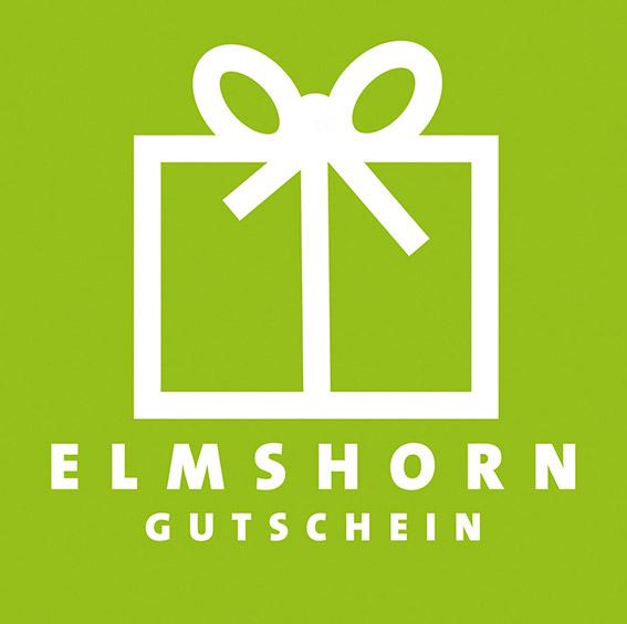 Elmshorn Gutschein