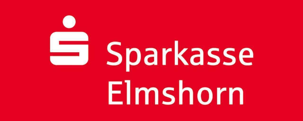 Sparkasse Elmshorn